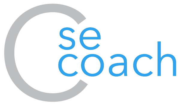 Search Engine Coach | Cleveland SEO Services